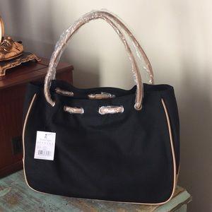 Etienne Aigner purse, new